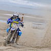 Enduropale 2012-Demeester Arnaud_021