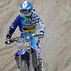Enduropale 2012-Van Beveren Adrien_106