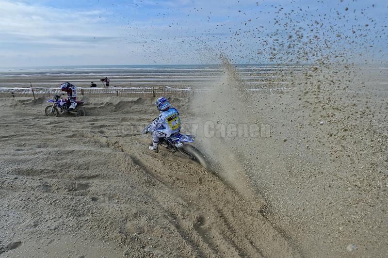 Enduropale 2012-Van Beveren Adrien_111