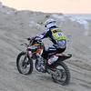 Enduropale 2012-Dulot Sébastien_030
