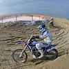 Enduropale 2012-Van Beveren Adrien_115