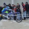 Enduropale 2012-Van Beveren Adrien_102