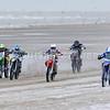 Enduropale 2012-Van Beveren Adrien_093