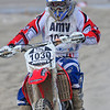 Enduropale 2012-Bignot Christophe_009