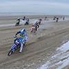 Enduropale 2012-Van Beveren Adrien_095