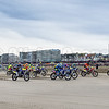 Enduropale du Touquet © Olivier Caenen, tous droits reserves