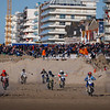 Enduropale du Touquet 2019 © Olivier Caenen, tous droits reserves