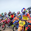 Enduropale 2020 © Olivier Caenen, tous droits reserves