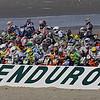 Enduropale 2008