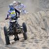 Course de Quad 02 Fevrier 2013