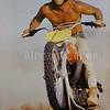Vintage Motorcycle Steve McQueen © Olivier Caenen, tous droits reserves