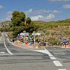 WRC Catalogne 2011 Ambiance 34