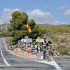 WRC Catalogne 2011 Ambiance 36