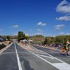 WRC Catalogne 2011 Ambiance 23