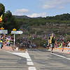 WRC Catalogne 2011 Ambiance 39