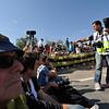 WRC Catalogne 2011 Ambiance 38