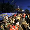 WRC Catalogne 2011 Ambiance 04