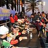 WRC Catalogne 2011 Ambiance 03