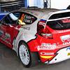 NOVIKOV Evgeny RUS - GIRAUDET Denis fra - FORD FIESTA WRC - 6  M-SPORT FORD WRT GBR - RMC 2012_001