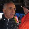 DELECOUR François FRA - SAVIGNONI Dominique FRA - FORD FIESTA WRC - 8  M-SPORT FORD WRT GBR - RMC 2012_002