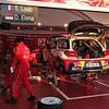 LOEB Sébastien  FRA - ELENA Daniel  MCO -CITROEN DS 3 WRC -1 CITROEN TOTAL WRT FRA - RMC 2012_001