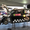 ARAUJO Armindo PRT - RAMALHO Miguel PRT- MINI COOPER WRC - 12 ARMINDO ARAUJO WRT GBR - RMC 2012_001