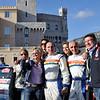DELECOUR François FRA - SAVIGNONI Dominique FRA - FORD FIESTA WRC - 8  M-SPORT FORD WRT GBR - RMC 2012_050