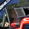 LOEB Sébastien  FRA - ELENA Daniel  MCO -CITROEN DS 3 WRC -1 CITROEN TOTAL WRT FRA - RMC 2012_057