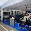 WRC RALLY MONTE-CARLO 2013 ASSISTANCE