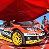 MOTORSPORT-WRC MONTECARLO 2014- ASSISTANCE SHAKEDOWN-PROKOP