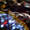 MOTORSPORT-WRC MONTECARLO 2014-PODIUM DEPART MONACO