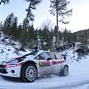 Solberg H- Minor I- (nor aut)- ford fiesta RS WRC n¡ 14 2015 RMC/LEG 3