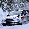 Tanak O- Molder R- (est) -Ford fiesta RS WRC n¡6 2015 RMC /LEG 3