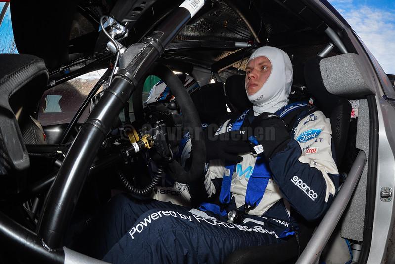 tanak o molder r (est) ford fiesta RS WRC + n°2 2017 portrait RMC (JL)-01