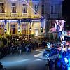 tanak o molder r (est) ford fiesta RS WRC + n°2 2017 RMC (JL)-04