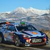 paddon h kennard j (nz) hyundai I20 WRC+ n°4 2017 RMC (JL)-02