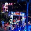 ogier s ingrassia j (fra) ford fiesta RS WRC+ n°1 2017 RMC (JL)-06