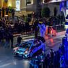 latvala jm anttila m (fin) toyota yaris WRC+ n°10 2017 RMC (JL)-08