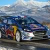 ogier s ingrassia j (fra) ford fiesta RS WRC+ n°1 2017 RMC (JL)--03