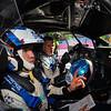 tanak o molder r (est) ford fiesta RS WRC + n°2 2017 portrait RMC (JL)-03