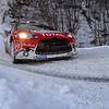breen c martin s (irl gbr) citroen DS3 WRC n°14 2017 (JL)-010