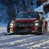 lefebvre s moreau g   (fra) citroen C3 WRC+ n°8 2017 (JL)-012