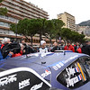 ogier s ingrassia j (fra) ford fiesta RS WRC+ n°1 2017 RMC (JL)-033