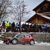 lefebvre s moreau g   (fra) citroen C3 WRC+ n°8 2017 (JL)-015
