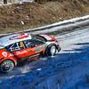 lefebvre s moreau g   (fra) citroen C3 WRC+ n°8 2017 (JL)-011