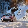 latvala jm anttila m (fin) toyota yaris WRC+ n°10 2017 RMC (JL)-022