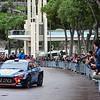 neuville t gilsoul n (bel) hyundai I20 WRC+ n°5 2017 RMC (JL)-022