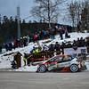 latvala jm anttila m (fin) toyota yaris WRC+ n°10 2017 RMC (JL)-029
