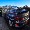 ogier s ingrassia j (fra) ford fiesta RS WRC+ n°1 2017 RMC (JL)-015