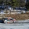 latvala jm anttila m (fin) toyota yaris WRC+ n°10 2017 RMC (JL)-016